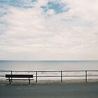 Sea View by acrichton