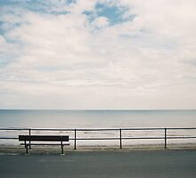 Sea View by acrichton