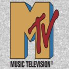 MTV by YetiConvention