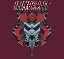 transformers quintesson wrath  by colioni