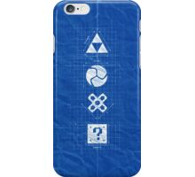 Nintelligent Design iPhone Case/Skin