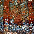 marina rust by richman
