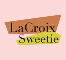 LaCroix Sweetie by Ssquared