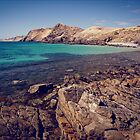 SOUTH AUSTRALIA  by JoHammond