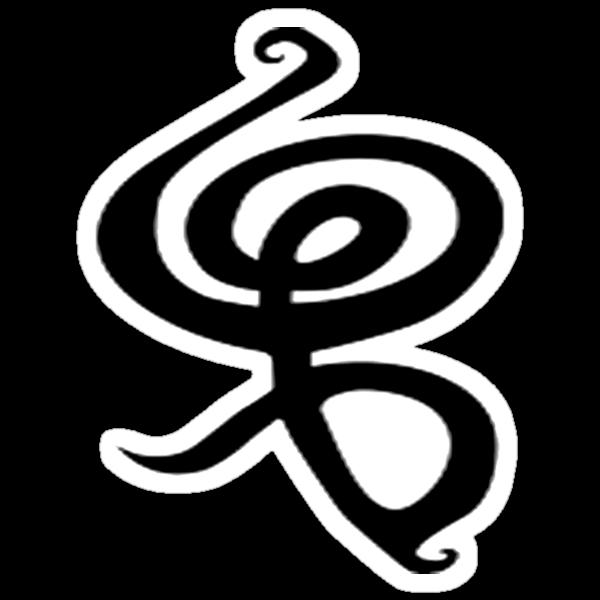 Hakuna Matata Symbol by smentcreationsHakuna Matata Symbol