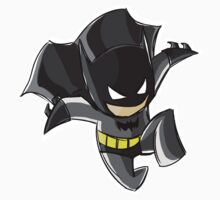 Sono Batman Kids Clothes