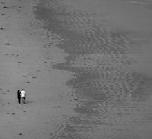 Together, Alone by Natalie Ord