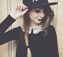 Tumblr Zoella - Zoe Sugg by Hollie512