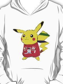 Penna T-Shirt
