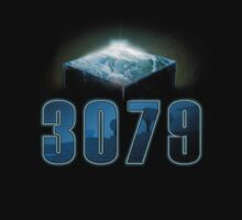 3079 by gamingshirts