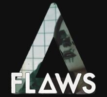 Bastille - Flaws by Thafrayer