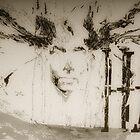 HAN by Joshua Bell