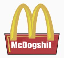 McDogshit by awessell526