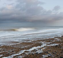 Winterton winter storm by jongibbs