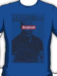Doakes Surprise (Vintage) T-Shirt