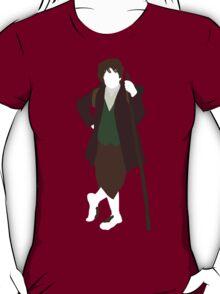 Bilbo Baggins - The Hobbit T-Shirt