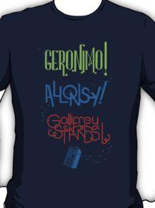 Oh, for God's sake! T-Shirt