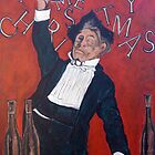 Cheers by Tom Roderick