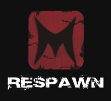 Machinima Respawn by Parim