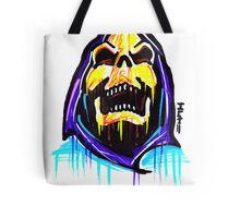 Skeletee Tote Bag