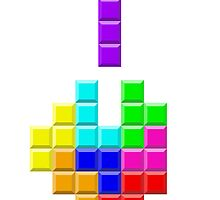 TETRIS - F*ck You by Ancaria