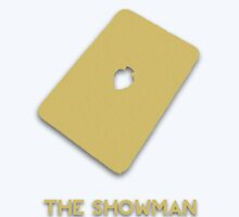 Atlas the Showman by tidy-ragamuffin