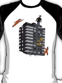 Misfits Super Hero Jumper / Sweater, Rudy 2 T-Shirt