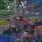 Monet by philbotic