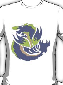 Onyx Devastation - Brachydios (Rage) T-Shirt