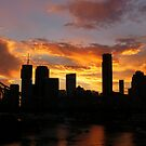 Brissie by PhotosByG
