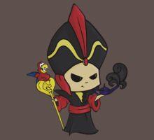 Jafar Kids Clothes