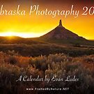 Nebraska Photography 2014 by Evan Ludes