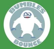 BUMBLES BOUNCE Kids Clothes