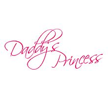 Daddys Princess Design by Style-O-Mat