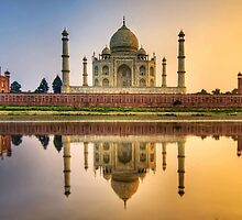 India by sadeelishad