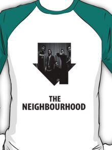 The Neighbourhood #2 T-Shirt