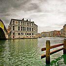 Venezia12 by tuetano