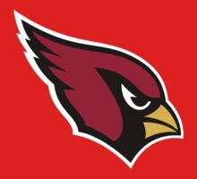 Arizona Cardinals Logo by SteliosPap92