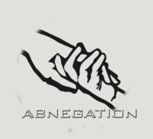 Abnegation by sas93