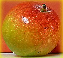 Mango by Fara