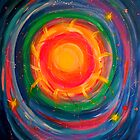 Portal of New Beginnings by jonkania