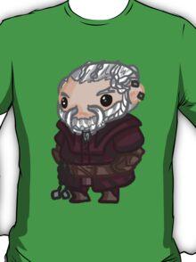 Dori T-Shirt