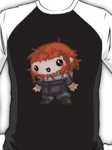 Ori T-Shirt