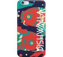 DISHWALLA - Phone Case iPhone Case/Skin