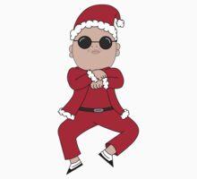 Estilo Navidad by newcris