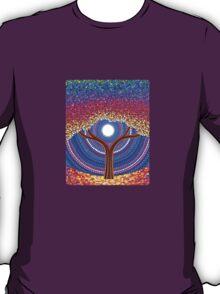 Secret Life of Trees T-Shirt