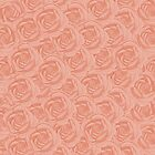 Rose Gold roses by nicwise
