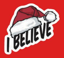 I believe SANTA by oPac