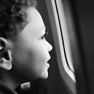 First Flight Wonder  by DearMsWildOne