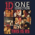 One Direction - This is Us by kelvclothing